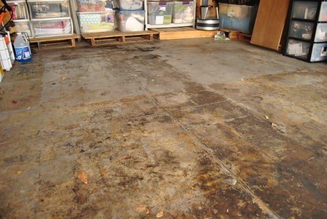 Rust-Oleum-EpoxyShield-Garage-Floor_0015