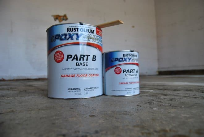 Rust-Oleum-EpoxyShield-Garage-Floor_0101
