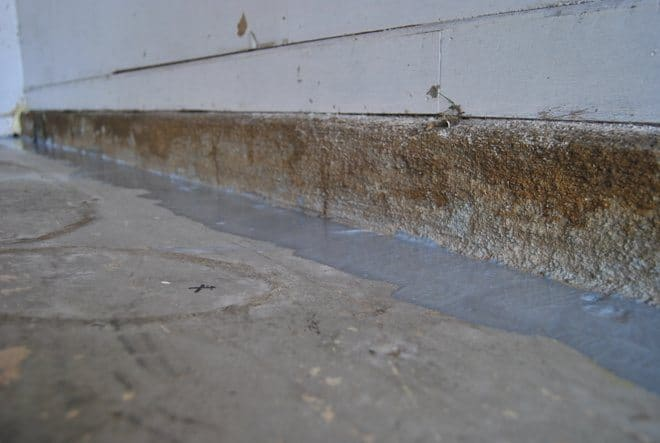 Rust-Oleum-EpoxyShield-Garage-Floor_0116