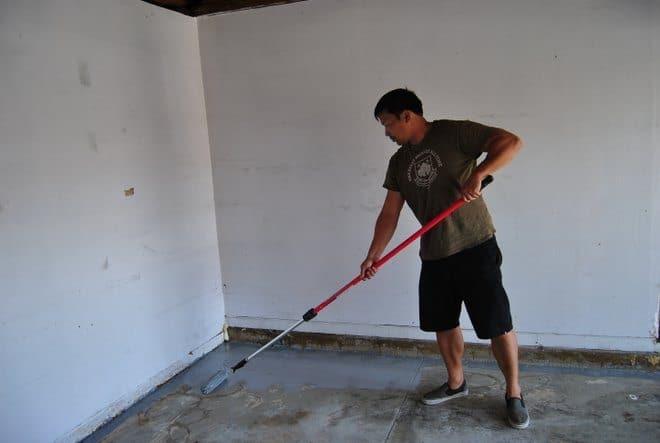 Rust-Oleum-EpoxyShield-Garage-Floor_0117
