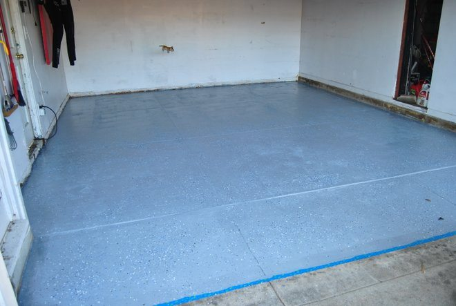 Rust-Oleum-EpoxyShield-Garage-Floor_0125