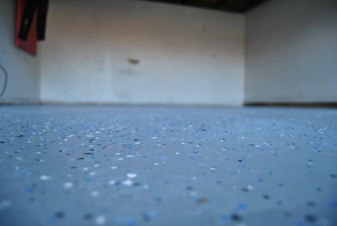 Rust-Oleum-EpoxyShield-Garage-Floor_0128
