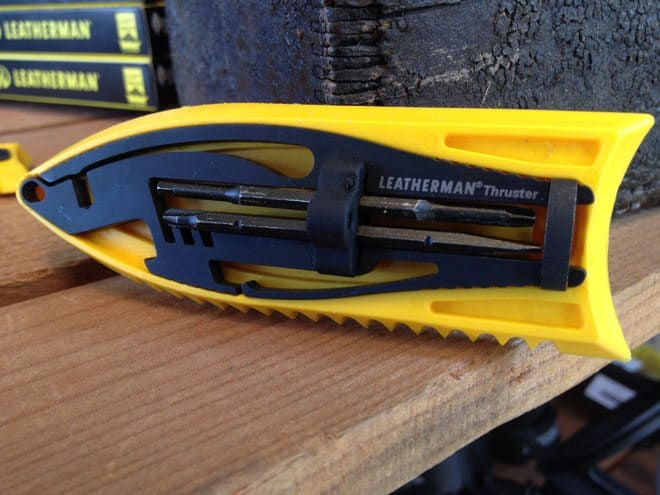leatherman-thruster