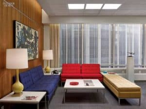 mad-men-set-design-couches