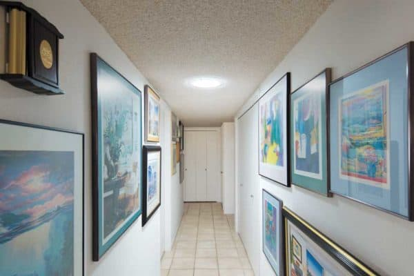 Living with Solatube Daylighting