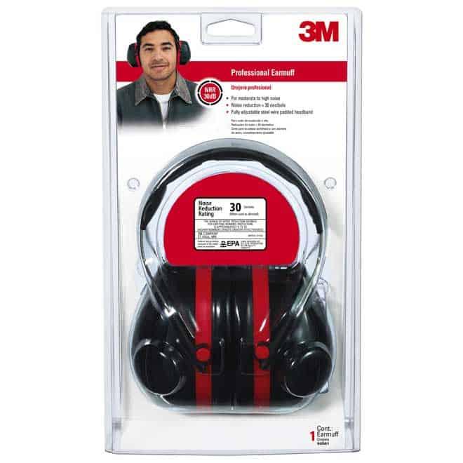 3M-Pro-Earmuffs-NRR30