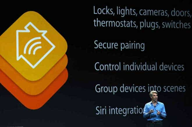 apple-homekit-features