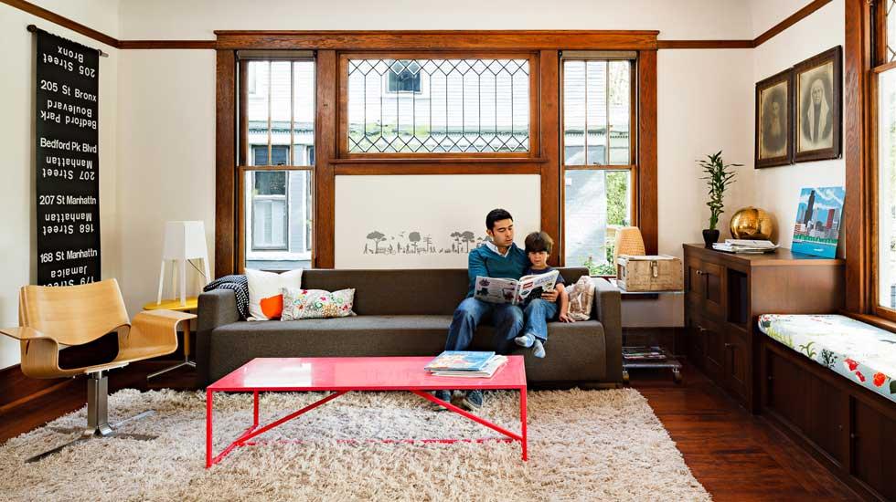 apple homekit smarthome featured