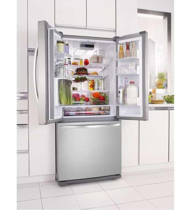 kitchenaid-french-door-refrigerator