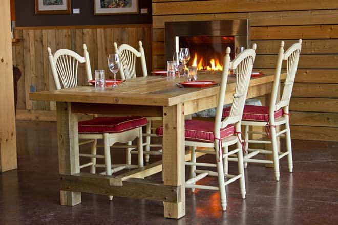 maine-heritage-timber-furniture