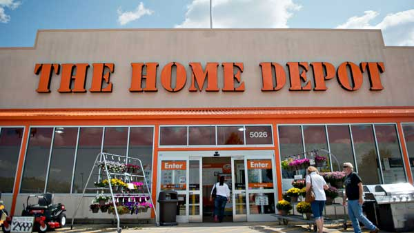home-depot-makerbot-3dprinting