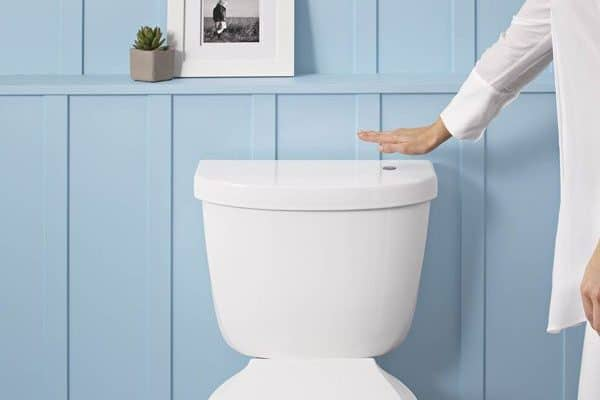 how to fix a running toilet. Black Bedroom Furniture Sets. Home Design Ideas