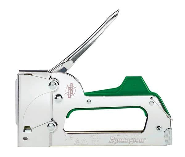 remington-arrow-stapler-tacker