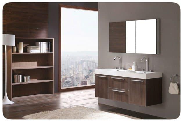 Fresca-Opulento-Modern-Double-Sink-Bathroom-Vanity