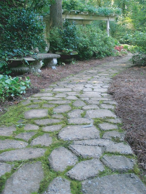 Quikrete Walk Maker Country Stone1