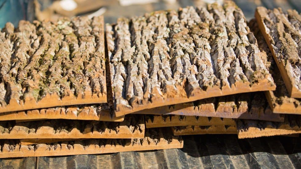 barkclad bark siding featured