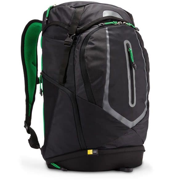 case-logic-griffith-park-backpack