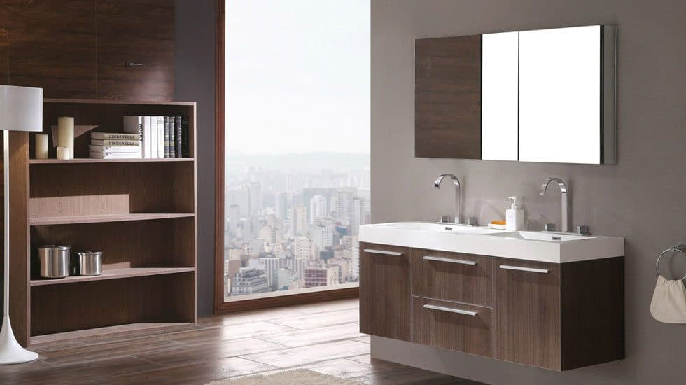 featured urban bathroom