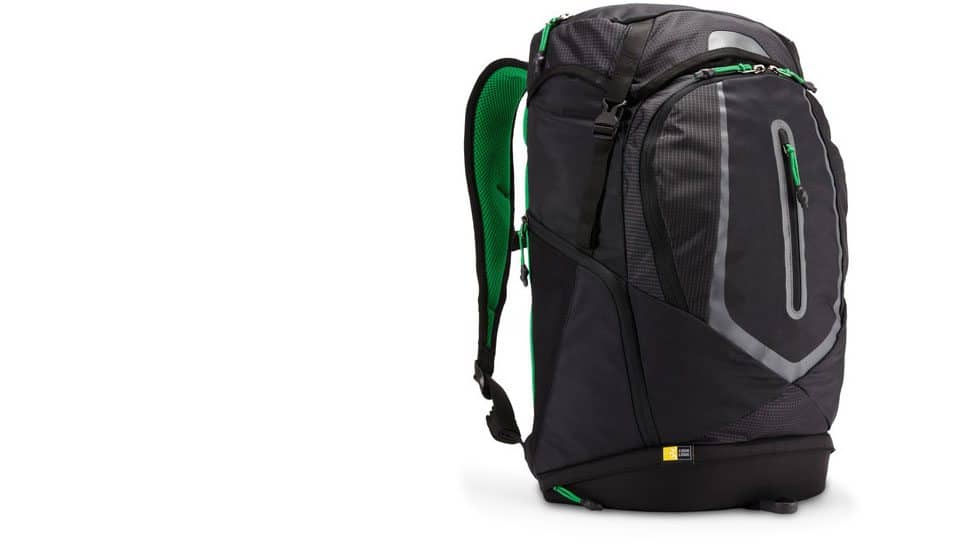 griffith park backpack