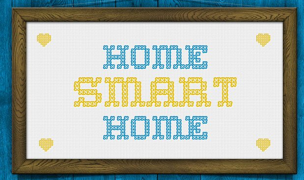a study on the smart home Here's the second part of our series on what may well be the uk's smartest home (make sure to read part 1 first) over to chris hunter to take us through the ne.