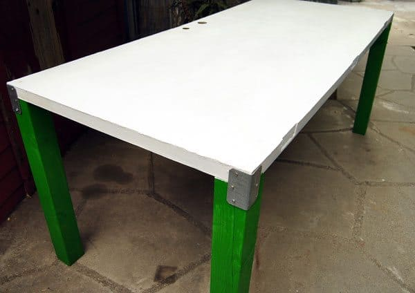 howto-build-door-table