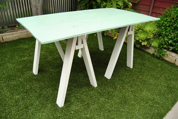 sawhorse-table-painted1