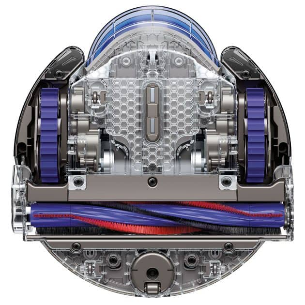dyson-360-eye-vacuum-underneath