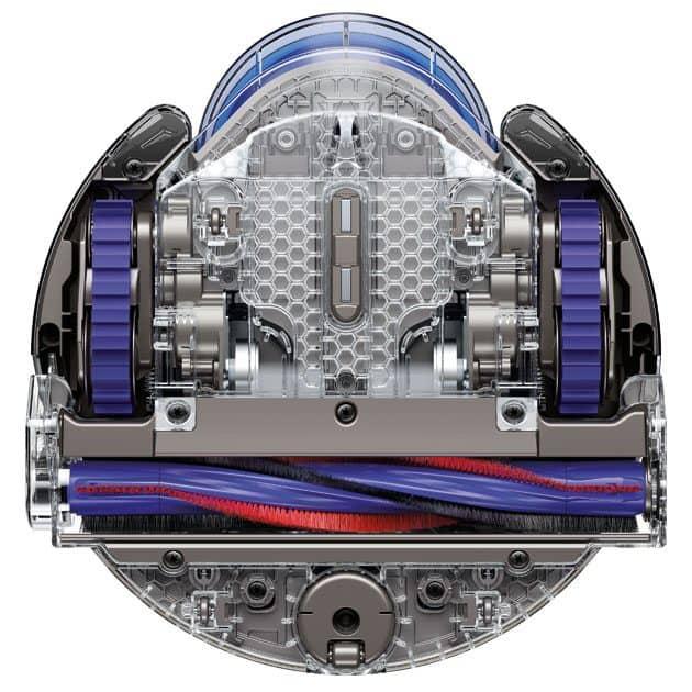 dyson-360-eye-vacuum-underneath