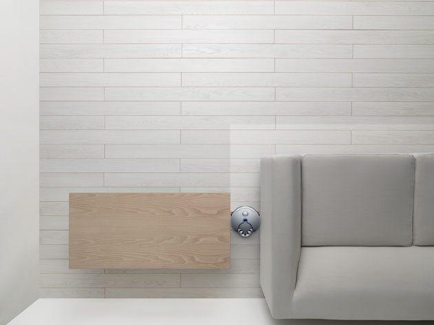 dyson-360-eye-vacuum-wall