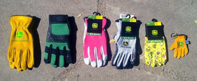 john-deere-work-gloves