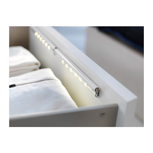dioder-led-battery-operated-lamp-f-drawer__0156082_PE296091_S4