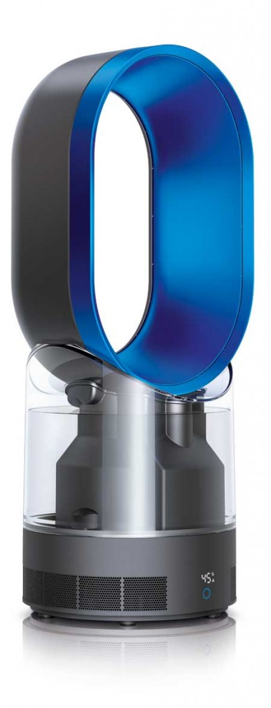 dyson-humidifier-blue