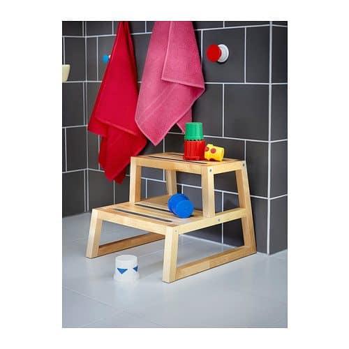 molger-step-stool__0283050_PE366800_S4