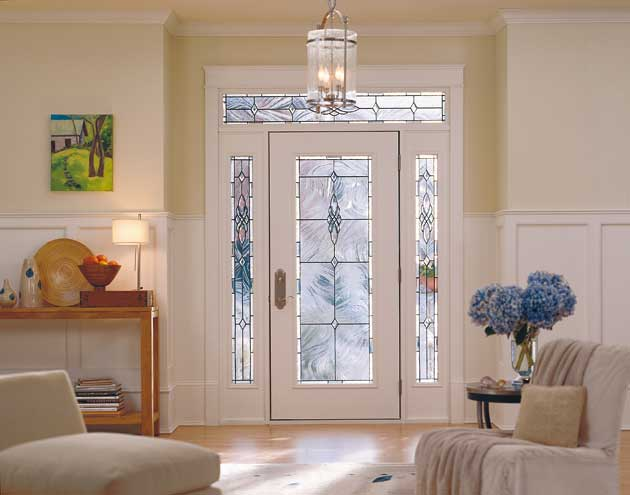 A Primer On Window And Door Styles