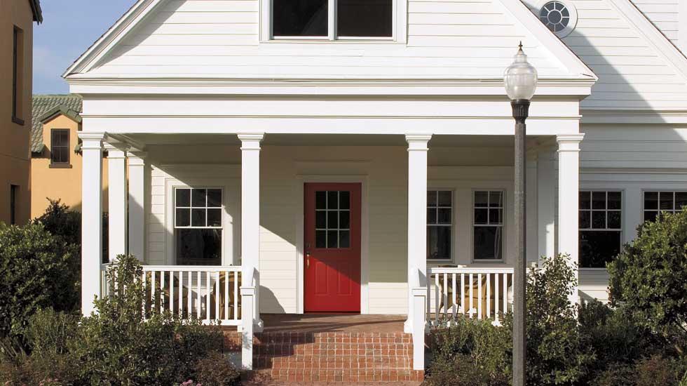 window door styles featured