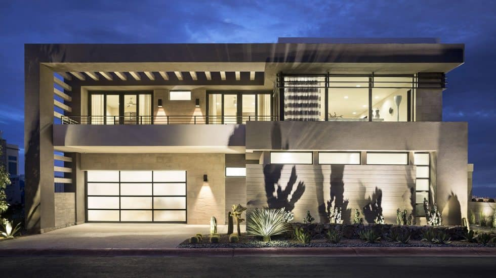 Clopay garage doors introduces new models at ibs for New door design 2015