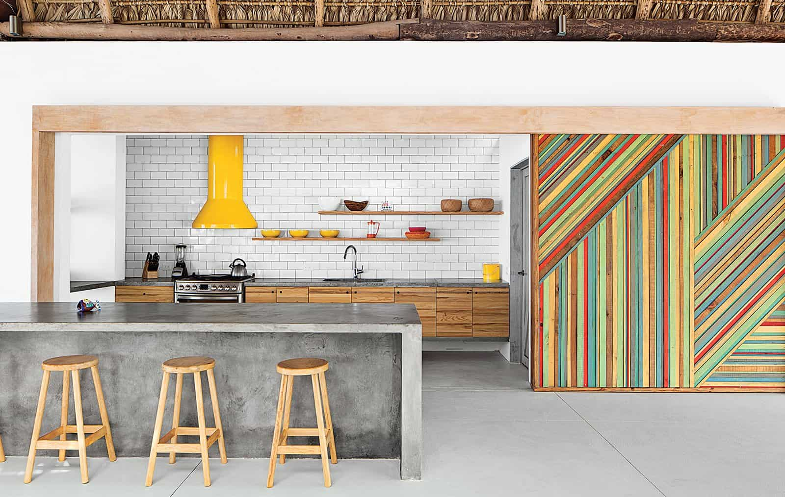 kitchen-subway-tile-concrete-island