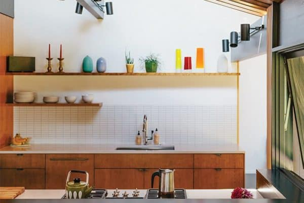 Best Kitchens Featured In Dwell