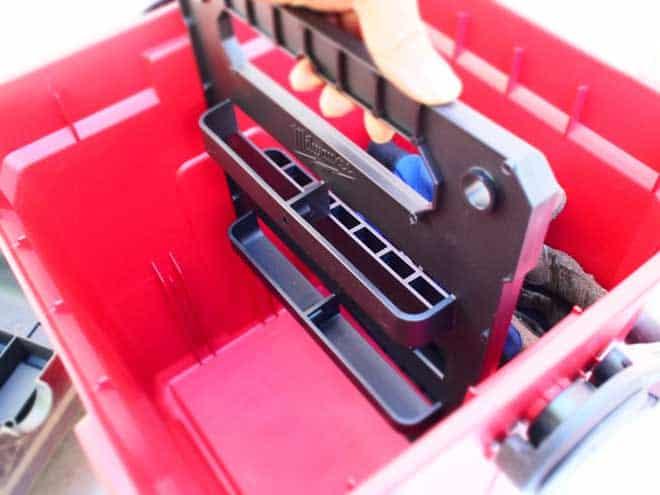 13-slide-open