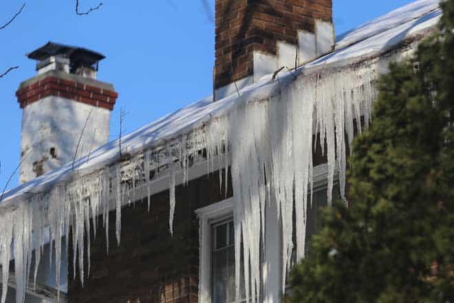 ice-dams-home