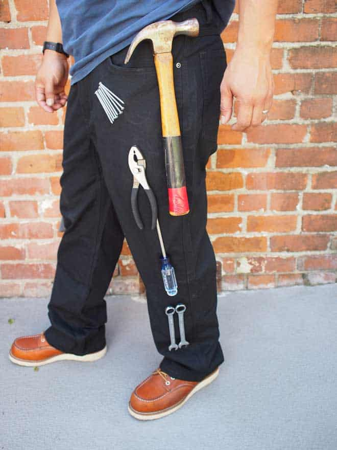 magnetic-work-pants-all