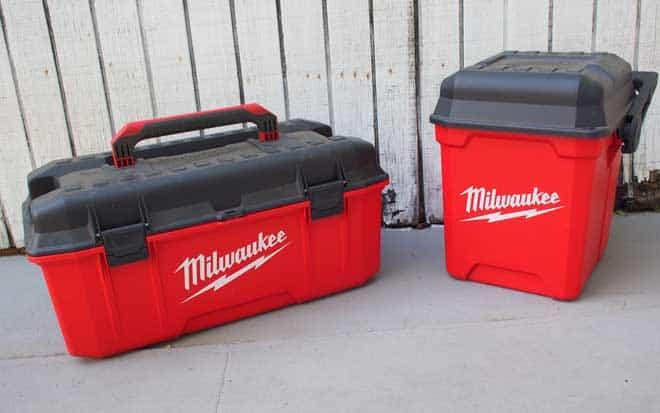 milwaukee-work-boxes