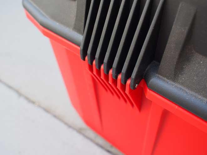 workbox-hinges