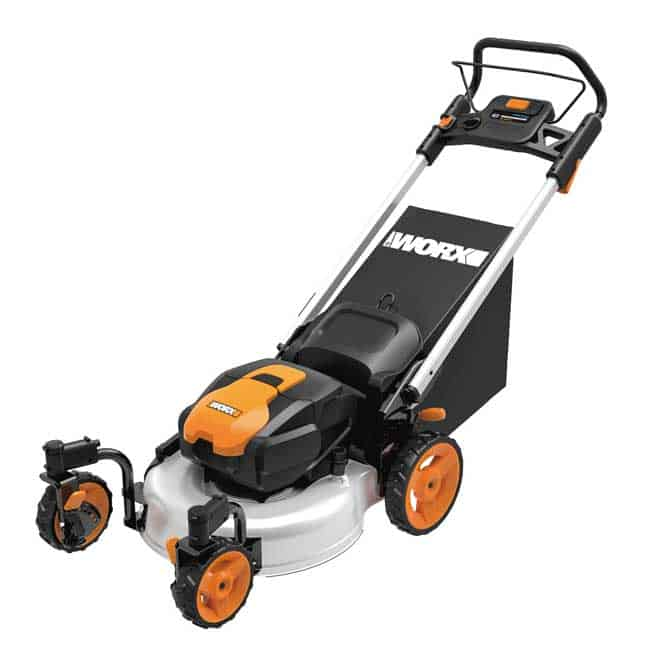 WG771_56V-Lawnmower