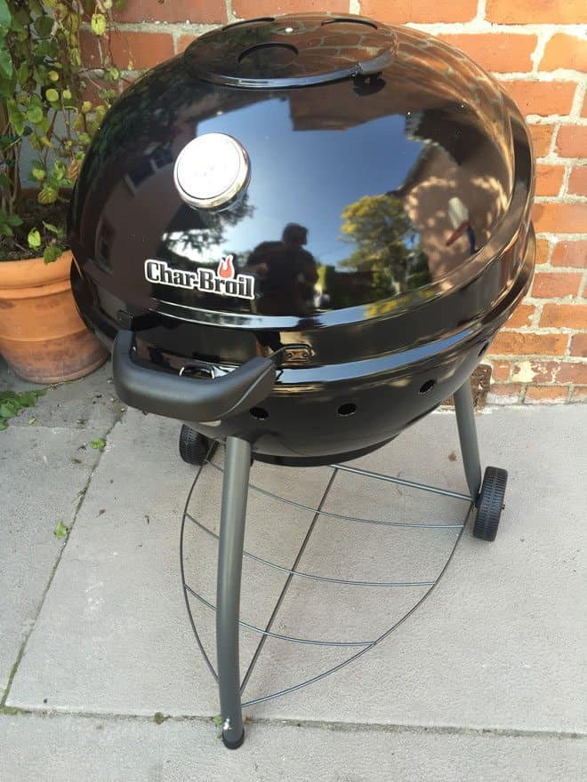 charbroil-kettleman-grill