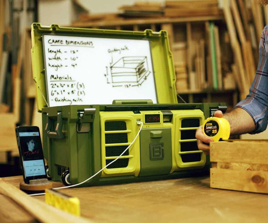 coolbox-toolbox-15970