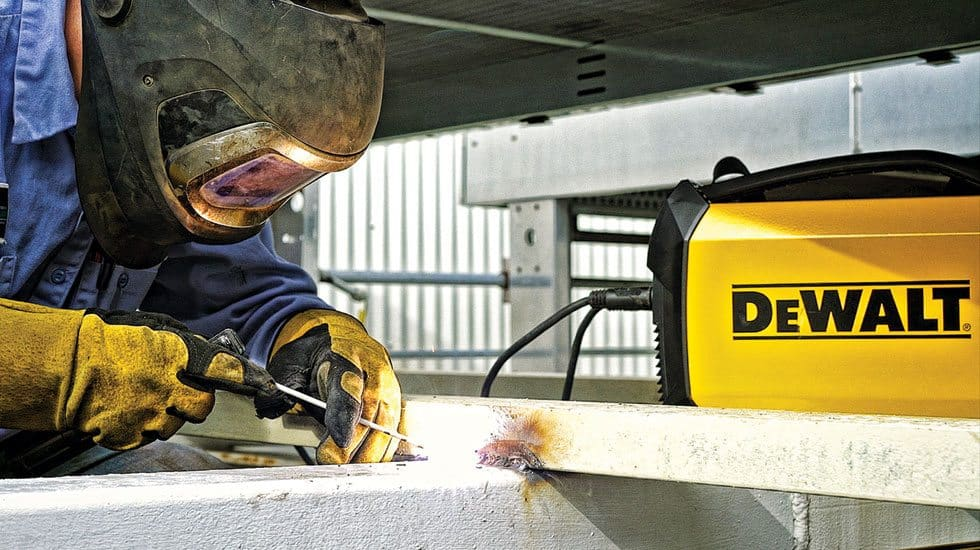 dewalt welder featured