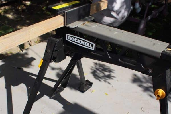 The Rockwell Jawhorse is the Best Extra Set of Hands