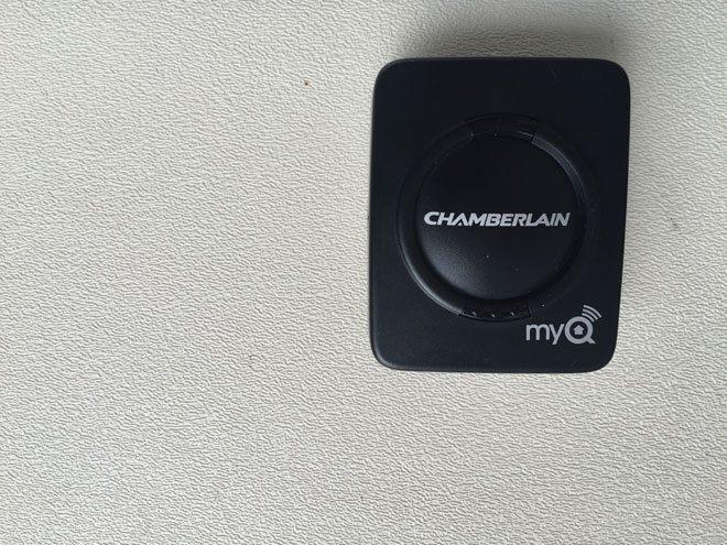 myq-sensor