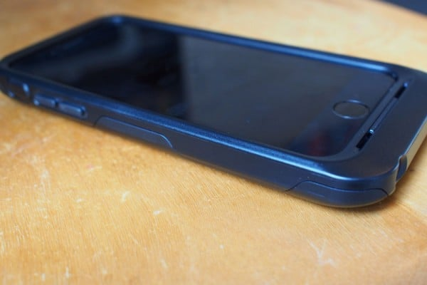 Power Up Your Smartphone with the Otterbox Resurgence